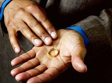 Abogados de divorcio en Vallecillo Abogados de Divorcio