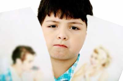 Abogados de divorcio en Santa Colomba de Somoza Abogados de Divorcio