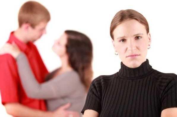 Abogados de divorcio en Chapineria Abogados de Divorcio