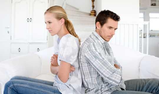 Abogados de divorcio en Frontera Abogados de Divorcio