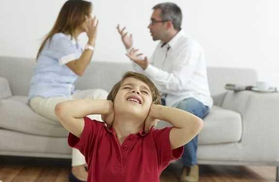 Abogados de divorcio en Agon Abogados de Divorcio