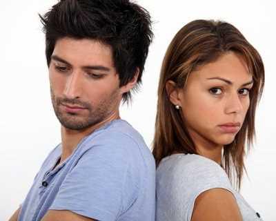 Abogados de divorcio en Iza Abogados de Divorcio