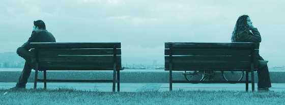 Abogados de divorcio en Villaciervos Abogados de Divorcio