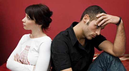 Abogados de divorcio en Antas Abogados de Divorcio