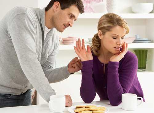 Abogados de divorcio en Cogeces de Iscar Abogados de Divorcio