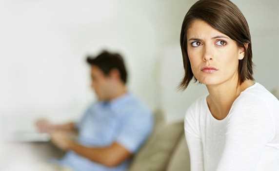 Abogados de divorcio en Fonzaleche Abogados de Divorcio