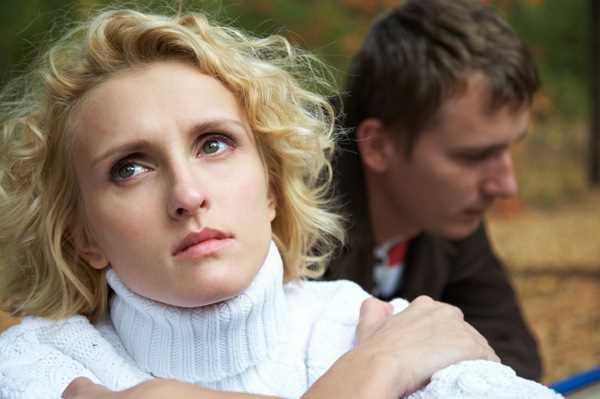 Abogados de divorcio en Palomera Abogados de Divorcio