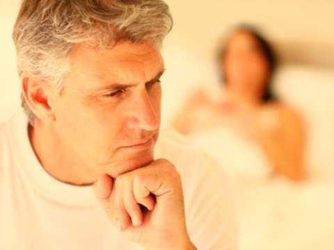 Abogados de divorcio en Carricola Abogados de Divorcio