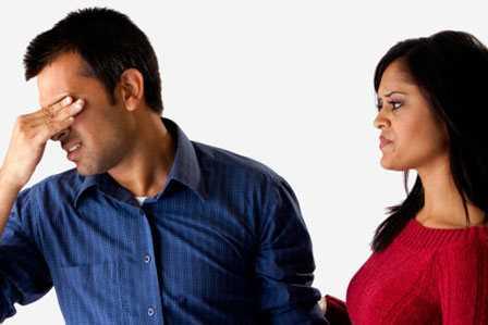 Abogados de divorcio en Campins Abogados de Divorcio