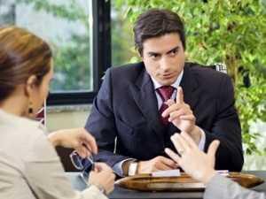 Abogados de divorcio en Porto Do Son Abogados de Divorcio