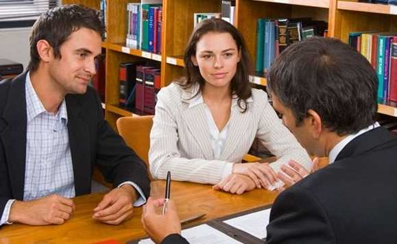Abogados de divorcio en Ballesteros de Calatrava Abogados de Divorcio