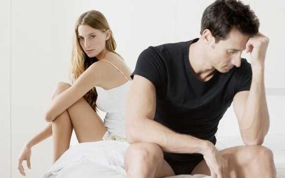 Abogados de divorcio en La Cañada de Verich Abogados de Divorcio