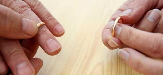 Abogados de divorcio en Cerceda Abogados de Divorcio