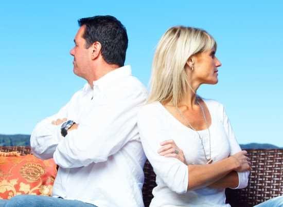 Abogados de divorcio en Carballo Abogados de Divorcio