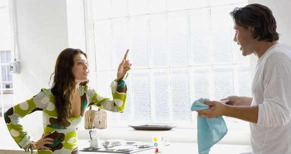 Abogados de divorcio en Barxeta Abogados de Divorcio