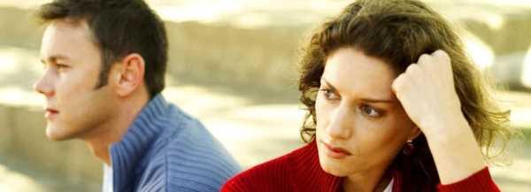 Abogados de divorcio en Castiliscar Abogados de Divorcio