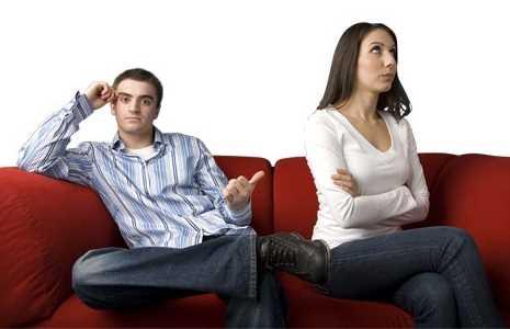 Abogados de divorcio en Garrucha Abogados de Divorcio
